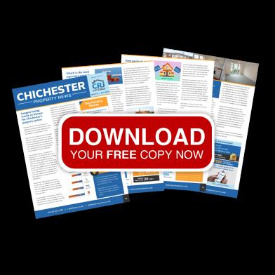 Chichester Property News Summer 2016
